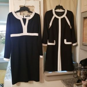 Sz 8 (2 dresses for price 1)